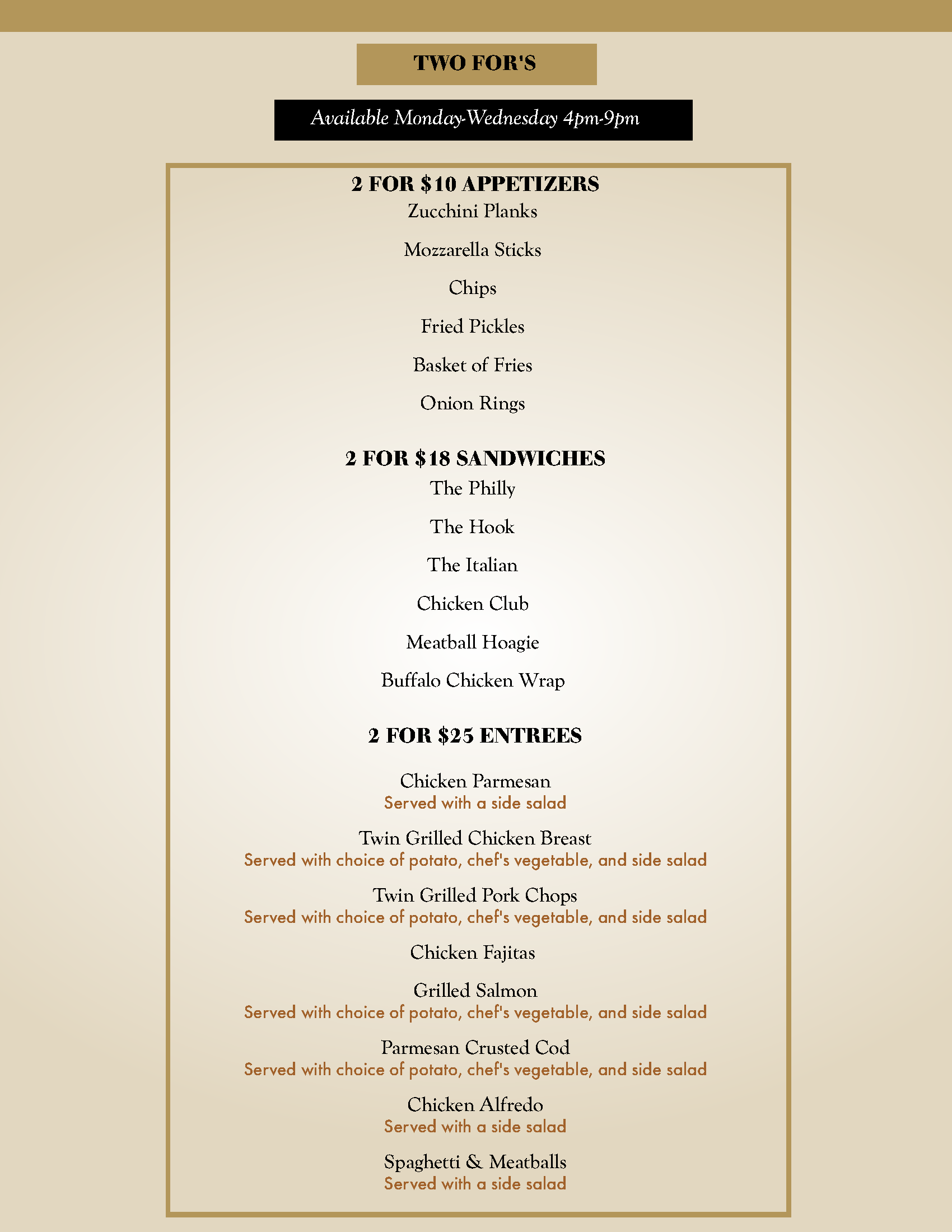DHDinnerMenu2FOR
