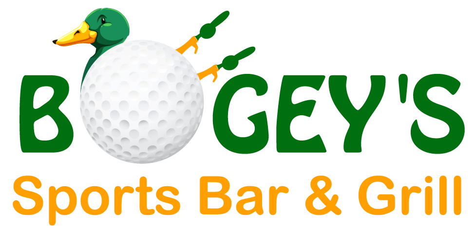 bogeys sports bar and grill logo cropped 2